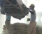 Philippines áp dụng biện pháp tự vệ tạm thời với xi măng Việt Nam