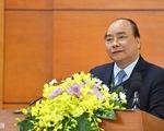 Đưa Việt Nam vào nhóm 15 quốc gia phát triển nhất về nông nghiệp