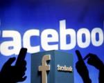 Facebook bị cáo buộc trả tiền để theo dõi điện thoại người dùng