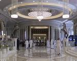 Saudi Arabia thu hồi 106 tỷ USD từ chiến dịch chống tham nhũng