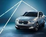 2019 - Năm của những chiếc xe ô tô điện sang trọng?