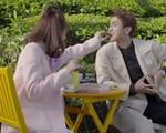 Phim remake 'Mối tình đầu của tôi' tung trailer hé lộ nhiều tình tiết mới mẻ so với bản Hàn Quốc