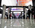 Dịch vụ hỗ trợ hành khách gặp khó khăn khi di chuyển bằng tàu điện ngầm - ảnh 1