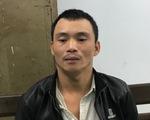 Bắt khẩn cấp đôi nam nữ trộm cắp hàng loạt xe máy ở Đà Nẵng
