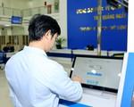 Quảng Ngãi triển khai chính quyền điện tử, tăng cường kết nối với người dân