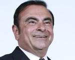 Cựu Chủ tịch Nissan Carlos Ghosn  hầu tòa