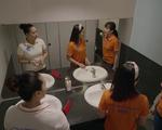 Những cô gái trong thành phố - Tập 7: Lan vô tình phát hiện ra người hại Cúc