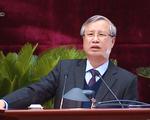 Ban Kinh tế Trung ương tổng kết công tác năm 2018, triển khai nhiệm vụ năm 2019