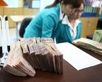 Nhiều ngân hàng công bố giảm lãi suất cho vay