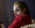 """Vừa ra mắt, """"Joker"""" đã lọt top 10 phim hay nhất mọi thời đại trên IMDb"""