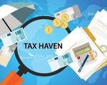 EU nỗ lực phá vỡ 'thiên đường thuế'