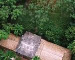 Hồ Hòa Bình - Chốn bình yên miền sơn cước - ảnh 5