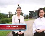 IELTS FACE-OFF số 5: Đến thăm một trong những ngôi trường lớn nhất nước Anh