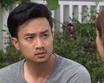 Đánh cắp giấc mơ - Tập 38: 5 năm 'cưa' Khánh Quỳnh, Luân (Quốc Trường) vẫn chỉ là 'anh trai mưa'