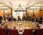Liên đoàn Arab họp khẩn, lên án Thổ Nhĩ Kỳ tấn công Syria