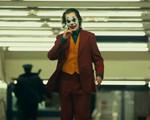 """Joaquin Phoenix mong muốn """"Joker"""" sẽ có phần 2"""