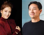 Lâm Phong chuẩn bị cưới vợ, tình cũ hoan hỉ trở lại với bạn trai mới