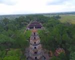 Đầm Chuồn - Điểm đến không thể bỏ lỡ khi ghé Thừa Thiên-Huế - ảnh 2