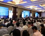 Hội nghị thượng đỉnh Thành phố thông minh 2019 sẽ được tổ chức tại Đà Nẵng
