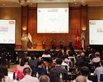World Logistic Passport: Cơ hội cho doanh nghiệp Việt tham gia vào 'con đường tơ lụa Dubai'