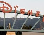 Disney quyết tâm chơi lớn tại mảng streaming - ảnh 1