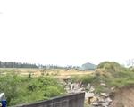 Dấu hiệu sai phạm trong việc chuyển nhượng 43ha đất công tại Bình Dương
