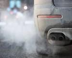 Ô nhiễm không khí là nguyên nhân gây tử vong sớm tại châu Âu