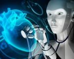Trường đại học trí tuệ nhân tạo đầu tiên trên thế giới - ảnh 2