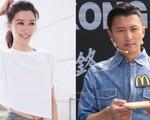 Tạ Đình Phong đã không nói chuyện với em gái suốt 1 năm