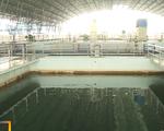 Chỉ số Styren trong nước sông Đà đã thấp hơn quy chuẩn cho phép