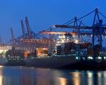 Đức hạ dự báo tăng trưởng kinh tế năm 2020