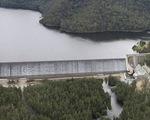 Biện pháp đảm bảo an ninh nguồn nước tại nhiều quốc gia