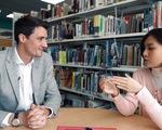 """IELTS FACE-OFF số 7: Ghé thăm một trong những Đại học chất lượng giáo dục """"xịn"""" nhất Vương quốc Anh"""