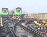 Đẩy nhanh tiến độ các dự án giao thông ở Hà Nội - ảnh 1