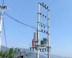 Sơn La nỗ lực phủ kín điện lưới quốc gia