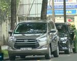 Thu phí đỗ xe ô tô tại TP.HCM: Bất cập hay bất lực?