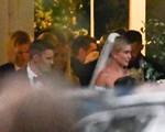 Justin Bieber và Hailey đã có một đám cưới hơn cả hoàn hảo