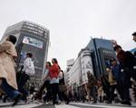Tăng thuế tiêu dùng có thể đe dọa tăng trưởng của Nhật Bản