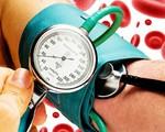 Nguy cơ đột quỵ vì không biết mình mắc cao huyết áp