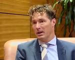 Nâng cao hiệu quả kinh tế tập thể, hợp tác xã- kinh nghiệm từ Hà Lan