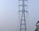 Hà Nội: Triển khai 100% dịch vụ cấp mới điện hạ áp điện tử - ảnh 1