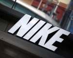 Nike có Giám đốc điều hành mới