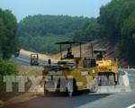 Dự án đường cao tốc Bắc - Nam: Kỳ vọng hút 50 - 60 nhà đầu tư trong nước