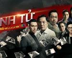 Phim Việt mới 'Sinh tử' - Cuộc chiến chống tham nhũng và sự tha hóa quyền lực đầy kịch tính