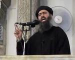 Cái chết của thủ lĩnh IS chấm hết cho 'Vương quốc hồi giáo'?
