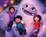 """Xử phạt vi phạm hành chính đơn vị nhập khẩu bộ phim """"Everest - Người Tuyết bé nhỏ"""""""
