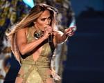 """Jennifer Lopez: """"Super Bowl 2020 sẽ hoành tráng hơn bao giờ hết"""""""