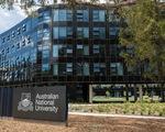 Tin tặc đánh cắp dữ liệu cá nhân quan trọng tại Đại học ANU