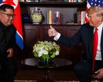 Mỹ - Triều Tiên cần linh hoạt trong đàm phán hạt nhân