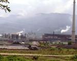 Cần triển khai giải pháp để kiểm soát khí thải